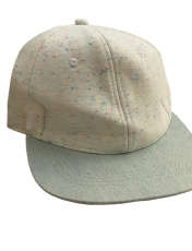 کلاه کپ جی بی سی کد 073583 -  - 3
