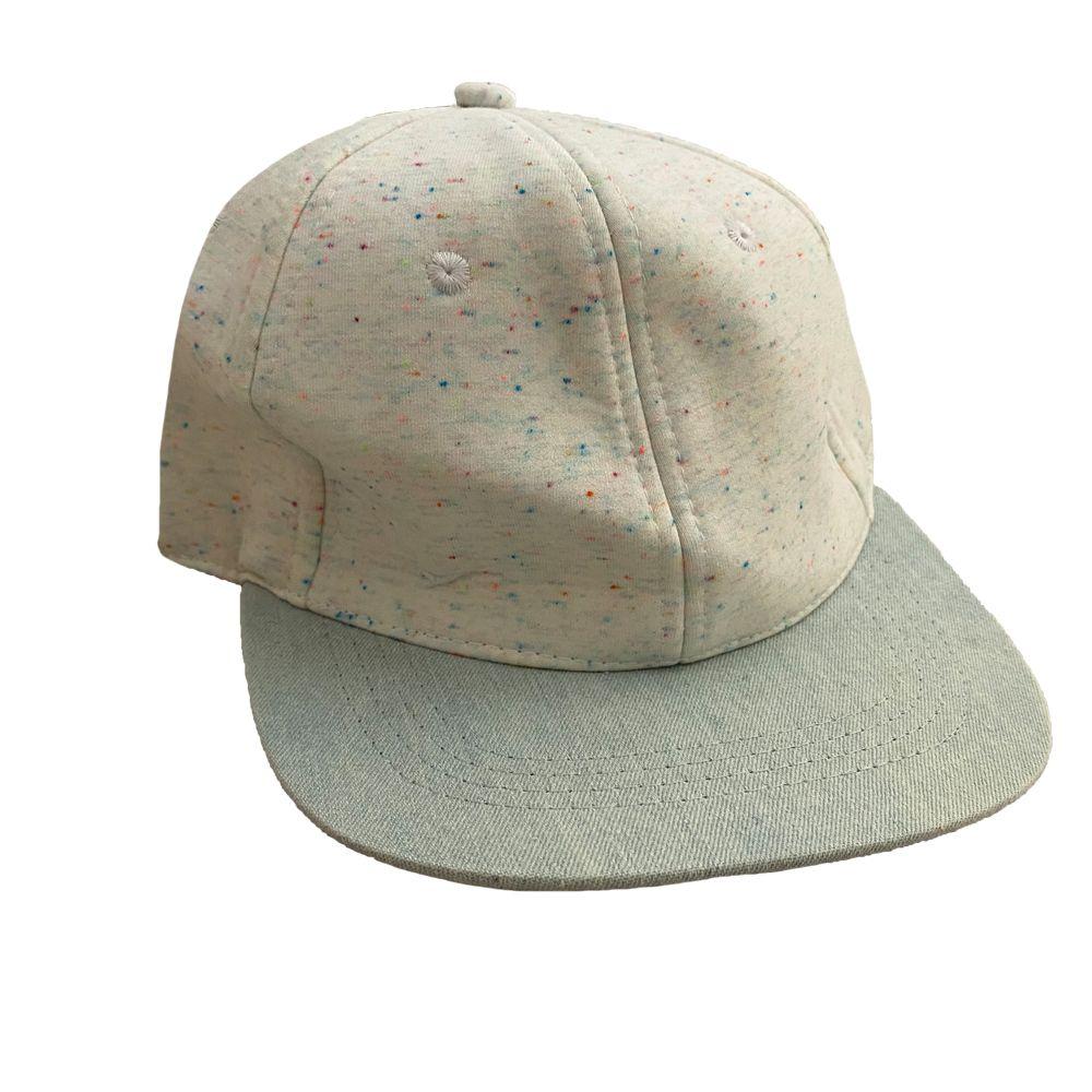 کلاه کپ جی بی سی کد 073583 -  - 4