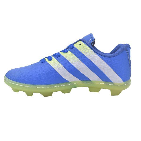 کفش فوتبال مردانه کد 2709