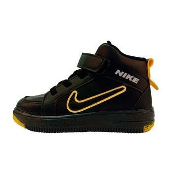 کفش مخصوص پیاده روی مدل kb13
