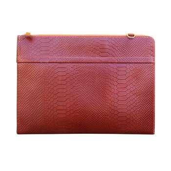 کیف دستی کد Dan-101