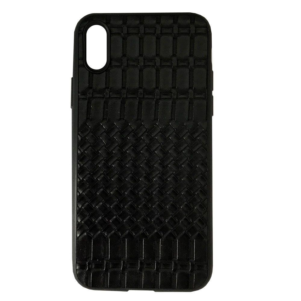 کاور کد S1560 مناسب برای گوشی موبایل اپل Iphone X/XS