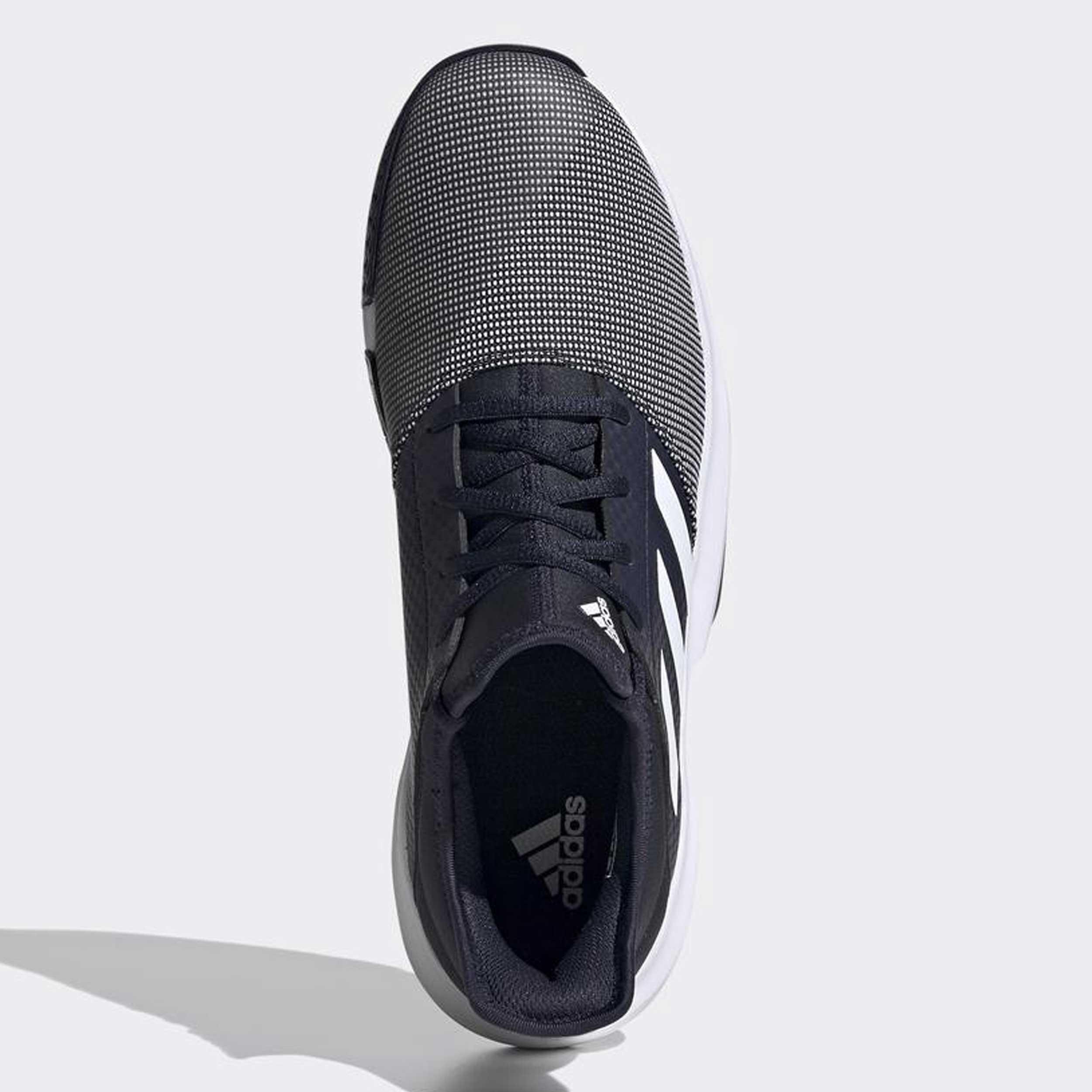 خرید                                     کفش تنیس مردانه آدیداس مدل FU8110
