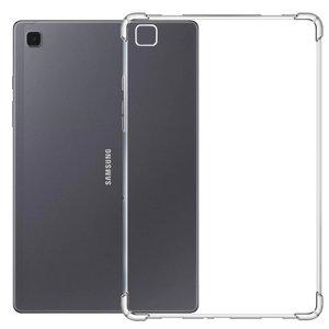 کاور مدل Fence مناسب برای تبلت سامسونگ Galaxy Tab A7 10.4 2020 / T505