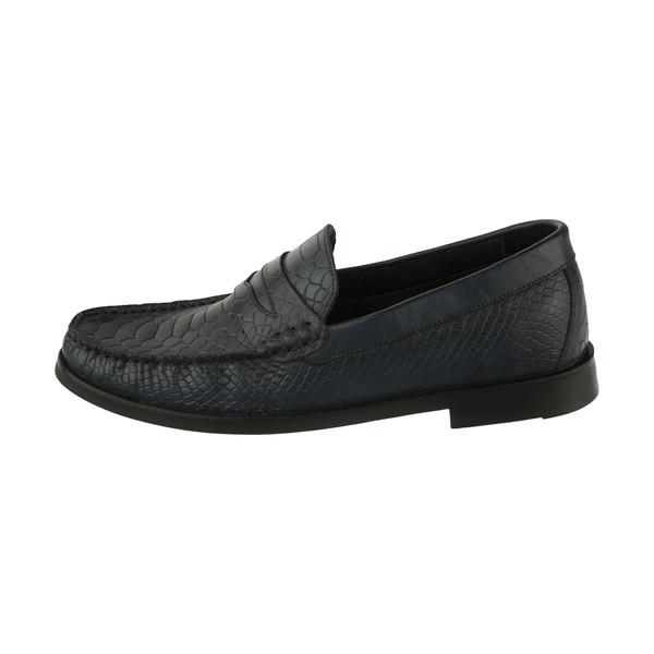 کفش روزمره مردانه درسا مدل 25109