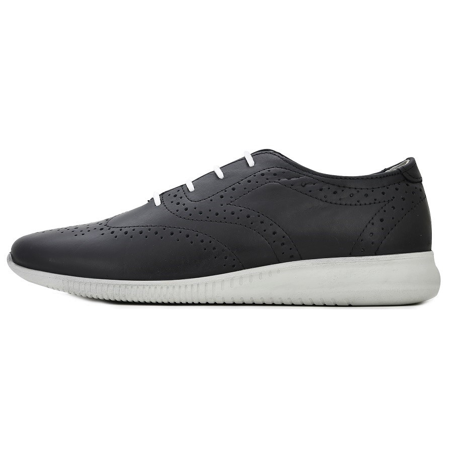 کفش روزمره زنانه شیفر مدل 5330D500101              (قیمت و عکس)