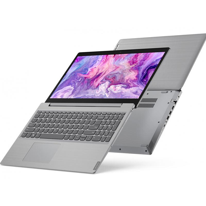 لپ تاپ 15 اینچی لنوو مدل Ideapad L3 - 15IML05