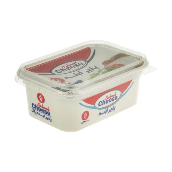 پنیر لبنه پاک - 300 گرم
