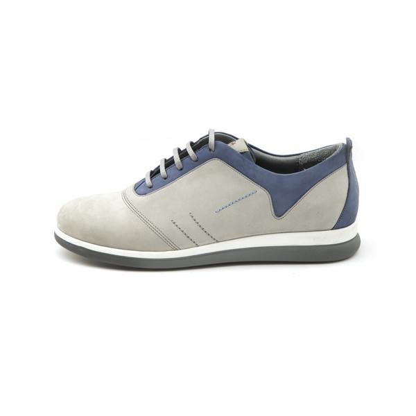 کفش روزمره زنانه برتونیکس مدل 602 B020