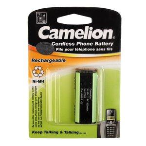 باتری تلفن بی سیم کملیون مدل HHR- P105 / C085