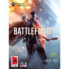 بازی Battlefield 1 مخصوص pc