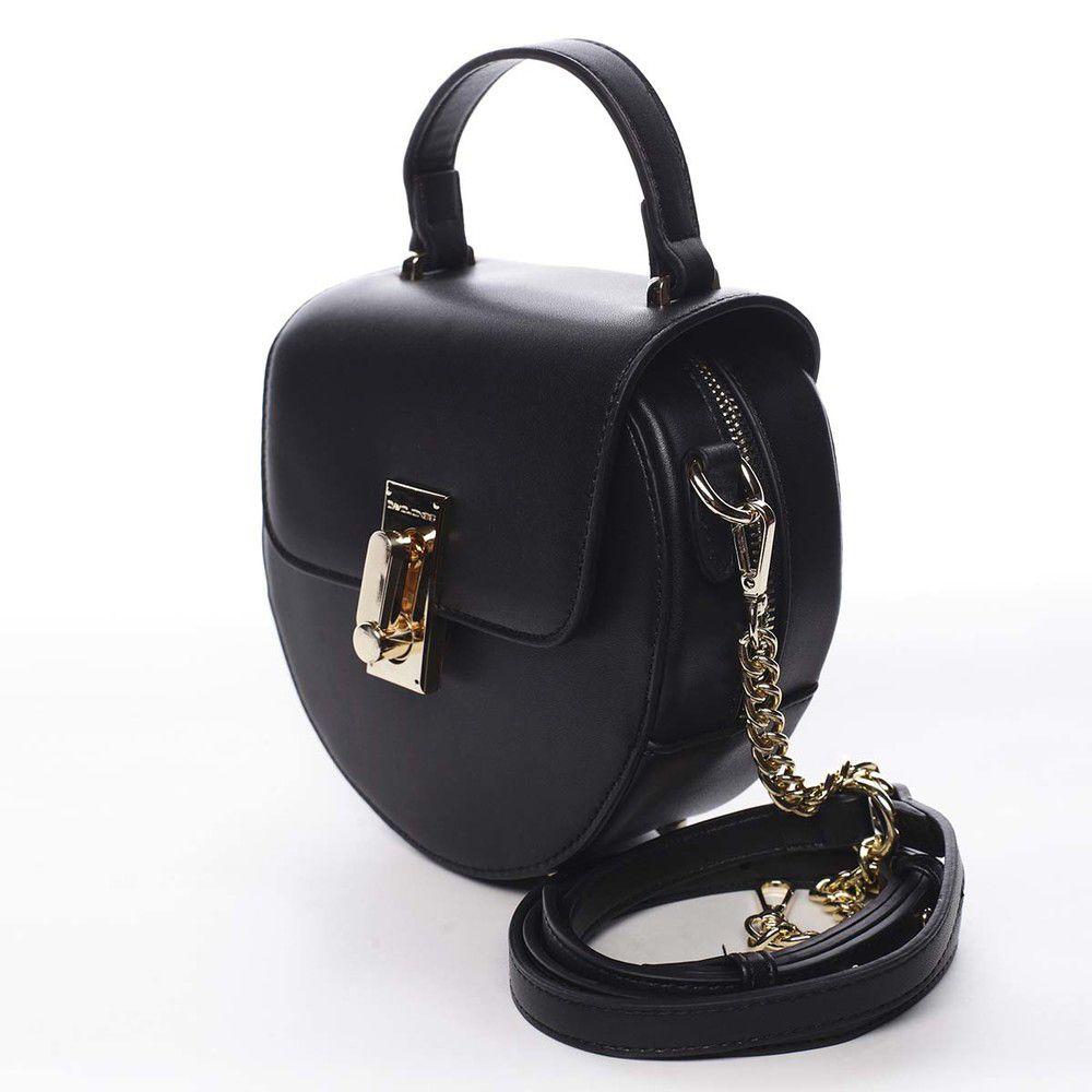 کیف رو دوشی زنانه دیوید جونز مدل 5655 -  - 6