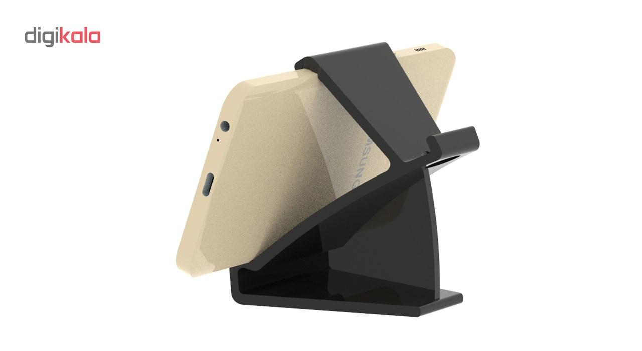 پایه نگهدارنده گوشی موبایل زد موبایل استند مدل ZMS-5P main 1 3