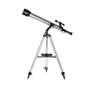 تلسکوپ مدیک مدل F70060