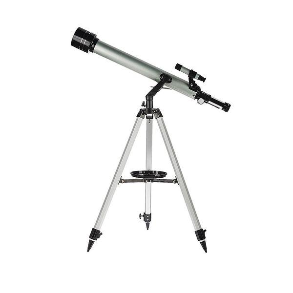 تلسکوپ مدیک مدل F70060 |