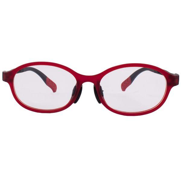 فریم عینک بچگانه واته مدل 2102C7