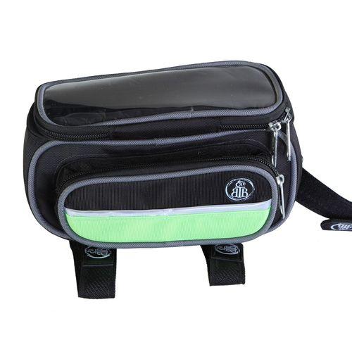 کیف دوچرخه مدل جیب کوچک کد MG13