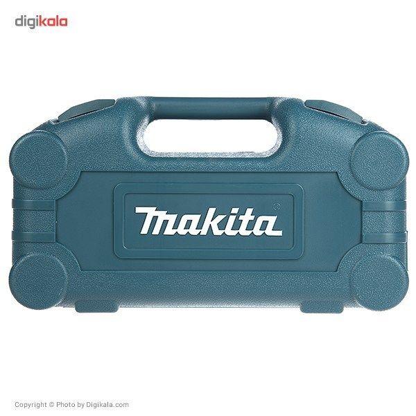 پیچ گوشتی شارژی ماکیتا مدل 6723DW main 1 7