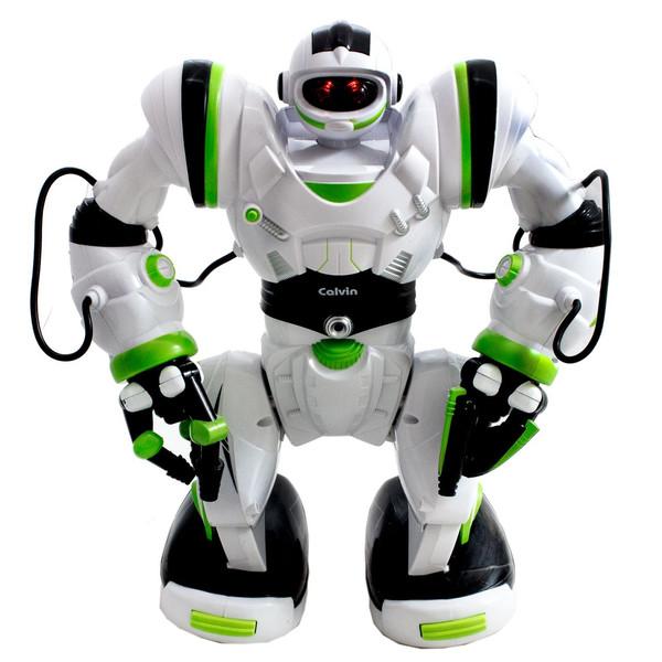 ربات کنترلی فنگ یوآن مدل Wisdom