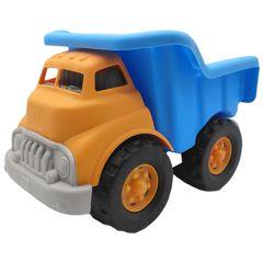 ماشین بازی کیدتونز مدل کامیون کد KTM-015-2