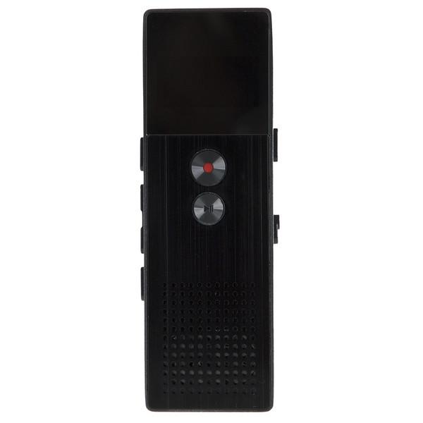 ضبط کننده صدا ریمکس مدل RP1