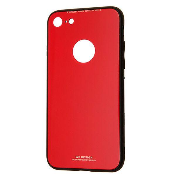 کاور مدل WK  مناسب برای گوشی موبایل آیفون 7 / 8