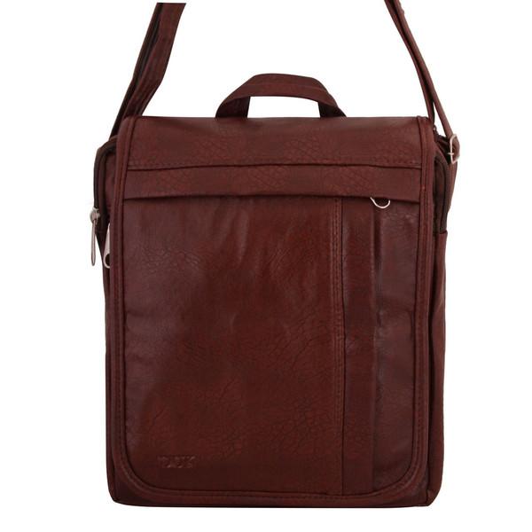 کیف دوشی دوک مدل 6-1-2099