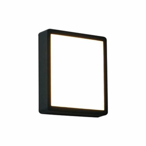 چراغ دیواری ال ای دی برند RZB مدل Home107