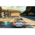 بازی Need For Speed:Undercover مخصوص Xbox 360 thumb 1