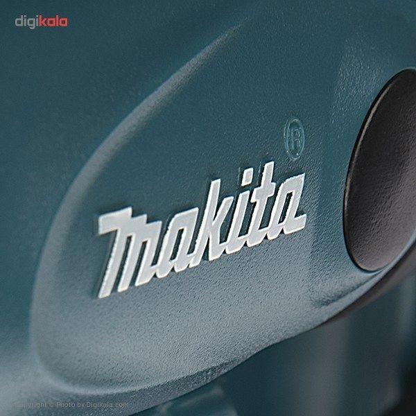 پیچ گوشتی شارژی ماکیتا مدل 6723DW main 1 10