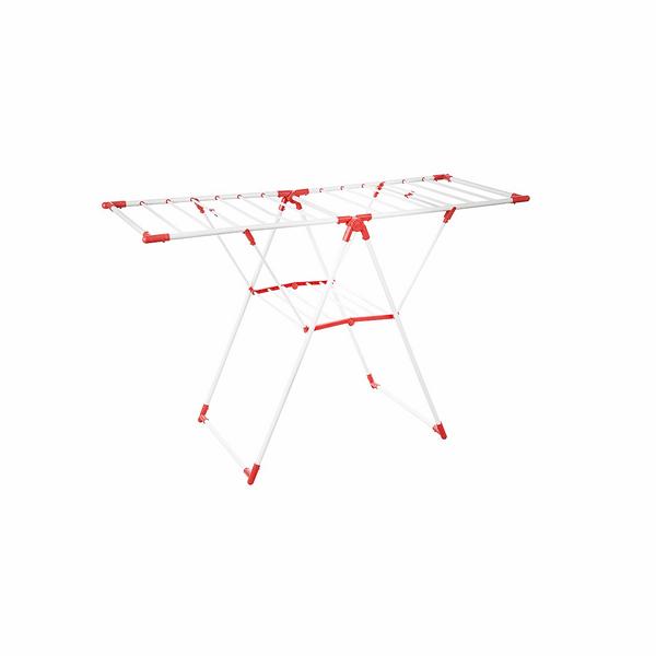 بند رخت آرتیستون صنعت مدل مفصلی ABS