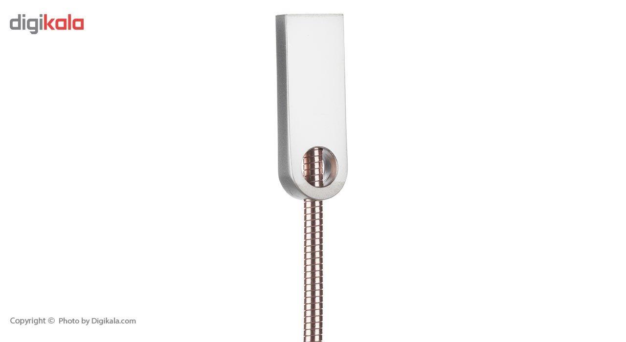 کابل تبدیل USB به USB-C تسکو مدل TC 95 طول 1 متر main 1 2