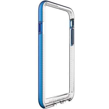 بامپر مدل Evo Band مناسب برای گوشی موبایل آیفون 6/6s