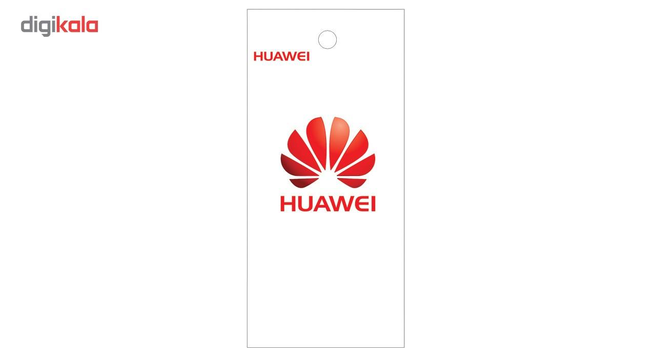 محافظ صفحه نمایش گوشی مدل Normal مناسب برای گوشی موبایل هواوی P20 Lite main 1 1