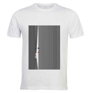 تی شرت آستین کوتاه زیزیپ کد 525T