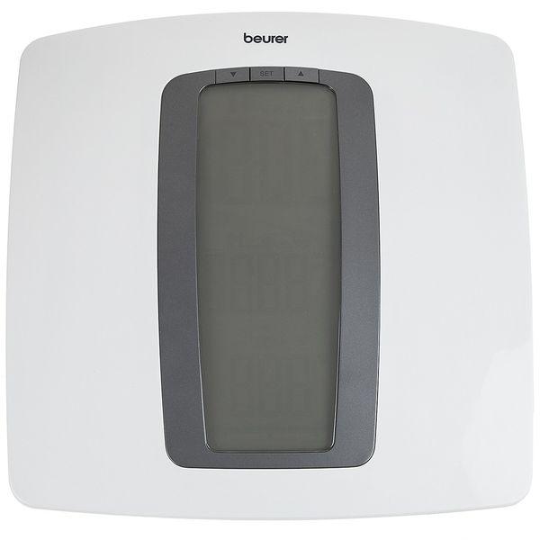 ترازو بیورر PS45 BMI