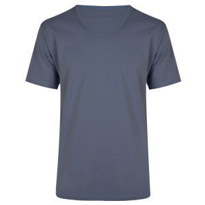 زیرپوش آستین دار مردانه مدل 350001815