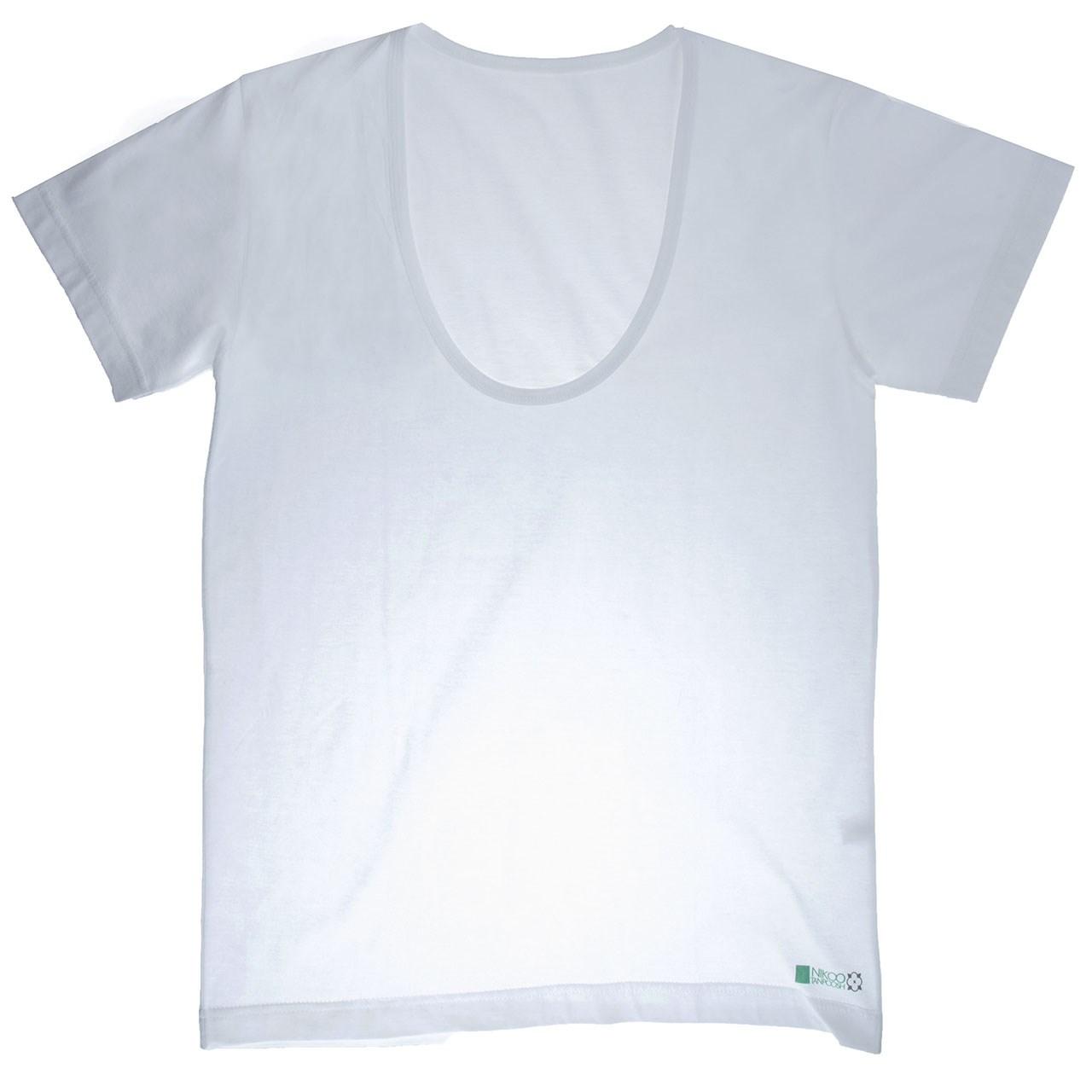 زیر پیراهن مردانه نیکوتن پوش مدل 1037