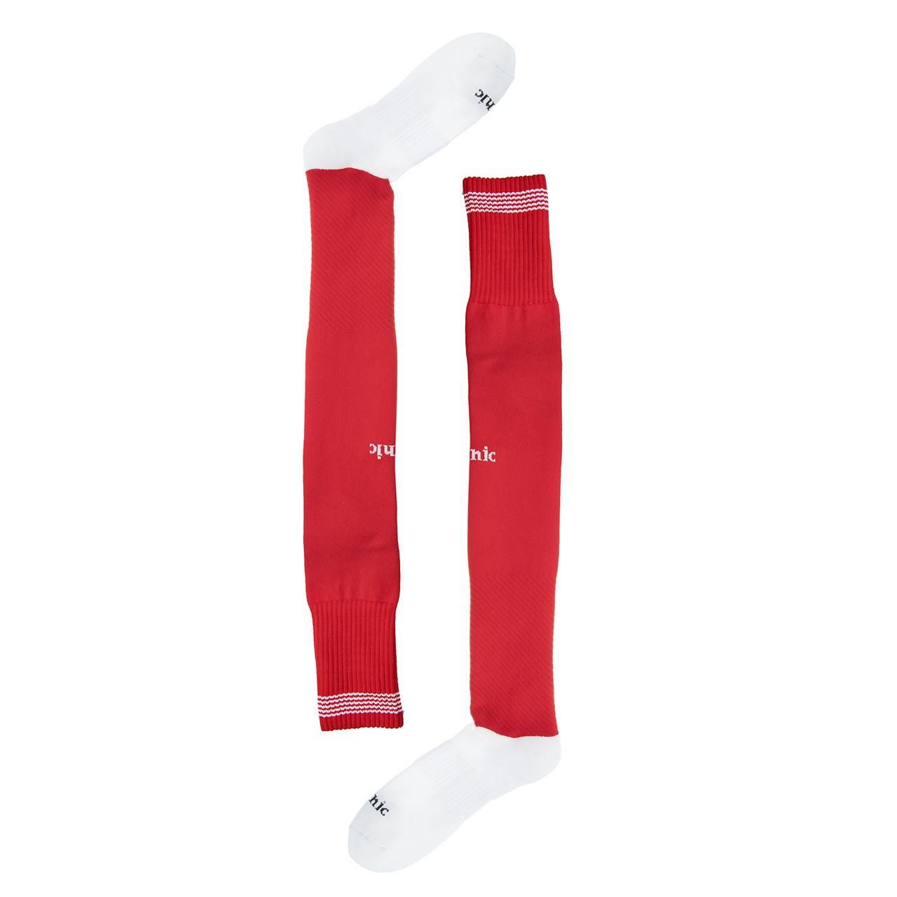 جوراب ورزشی مردانه تکنیک مدل JS-101