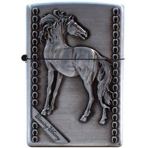 فندک کانتای مدل Horse4