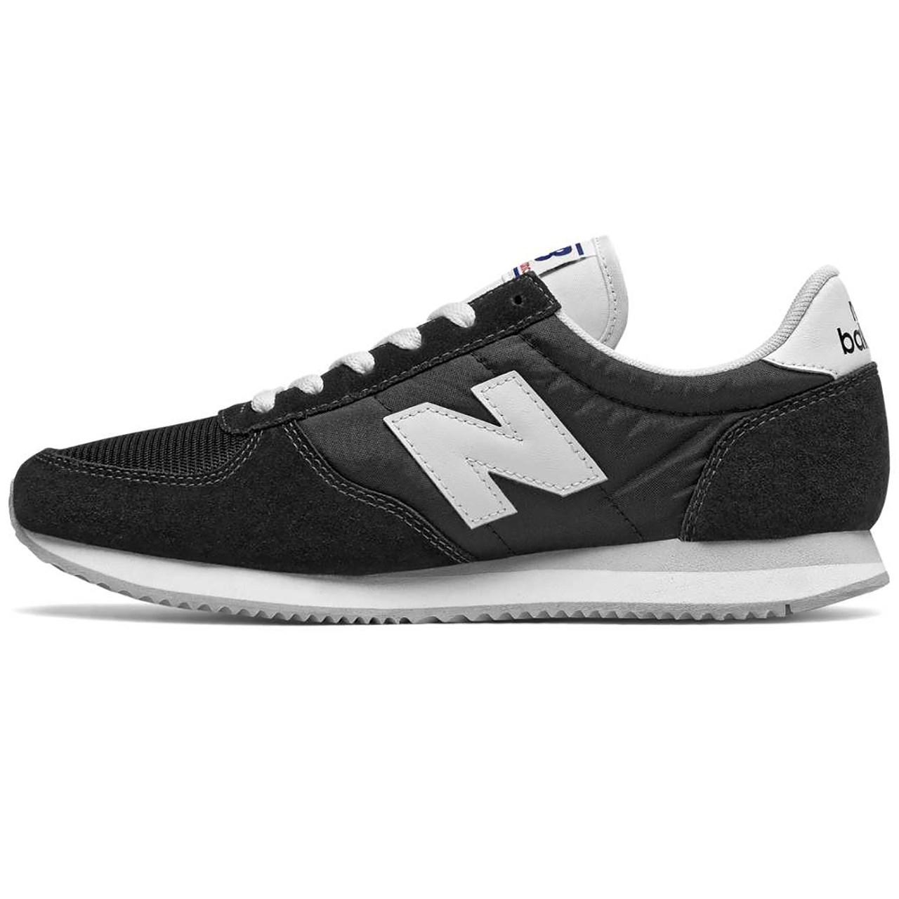 کفش راحتی مردانه نیو بالانس مدل U220BK
