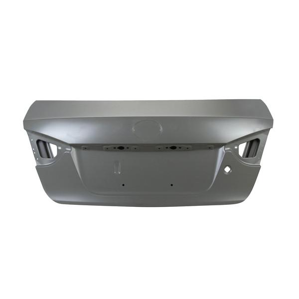 در صندوق مدل 5604010U7101E مناسب برای خودروی جک J5