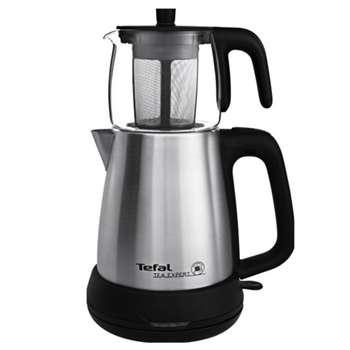 تصویر چای ساز تفال مدل BJ500 Tefal Tea Maker BJ500