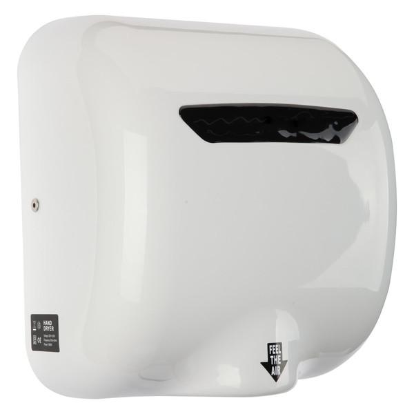 دست خشک کن هایتک مدل XLERATOR eco