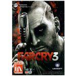 بازی Farcry 3 مخصوص کامپیوتر