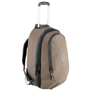 چمدان دلسی مدل Quartier Latin کد 3190650
