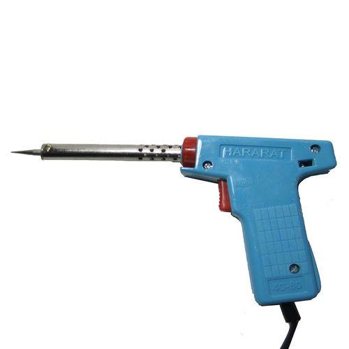 هویه  تفنگی حرارت 80 وات مدل Mitsu
