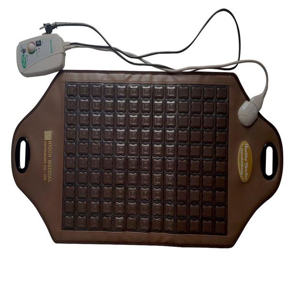 تشک حرارتی میگان مدل MG3600
