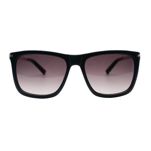 عینک آفتابی گوچی مدل 1105