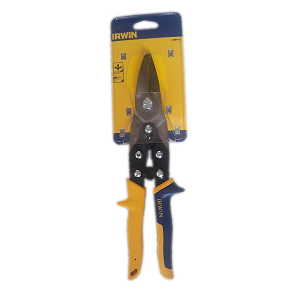 قیچی آهن بر اروین مدل 10504311
